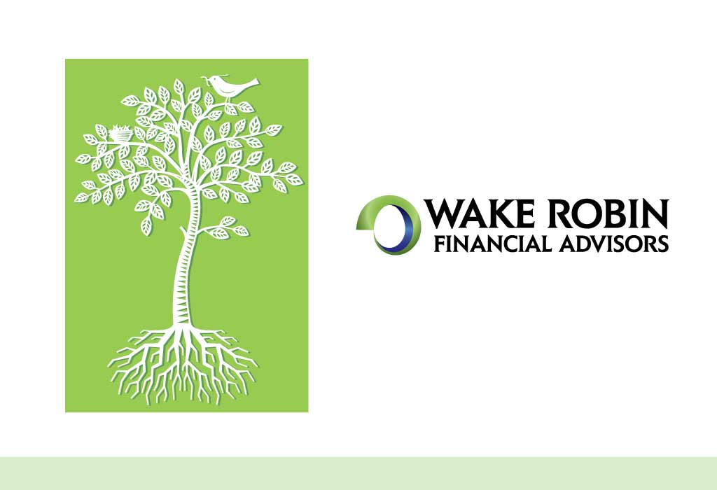 Wake Robin Financial Advisors