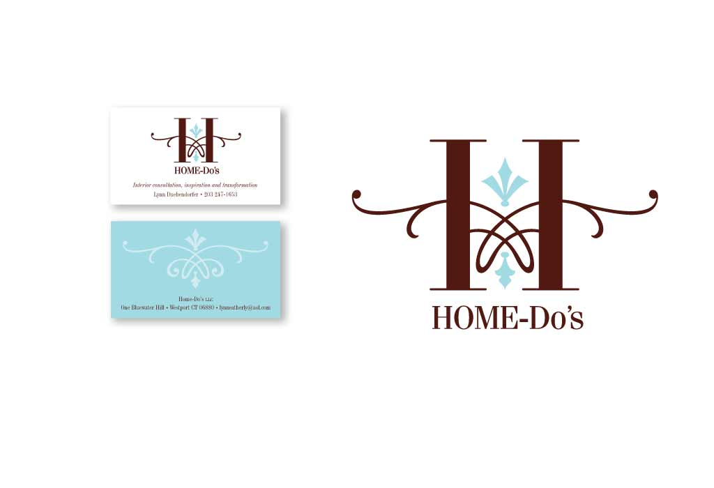 Interior design logos interior designer for Interior designs logos